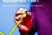 دانلود کتاب «The Basics of Business Management»