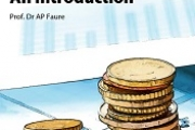 دانلود کتاب «Financial Institutions: An Introduction»