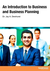 an-introduction-to-business-and-business-planning