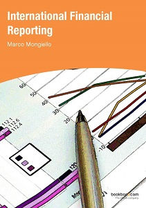 basics-of-international-financial-reporting