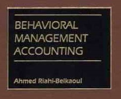 behavioral-management-accounting