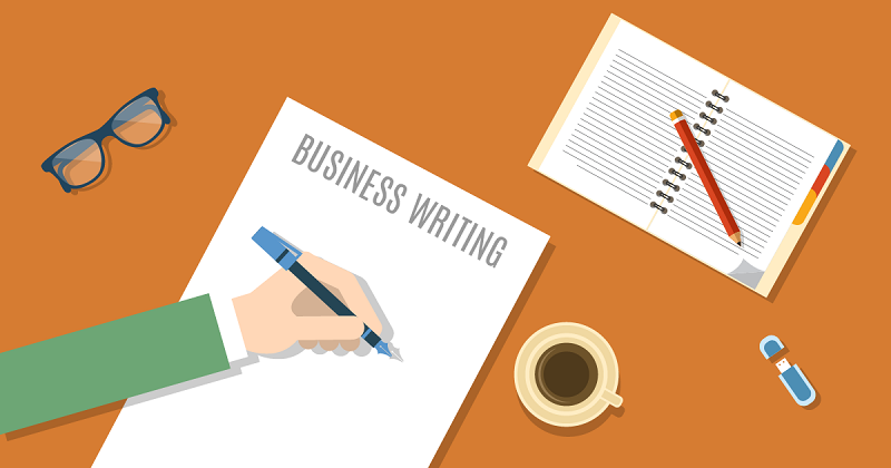 business-letters-writing-mistakes