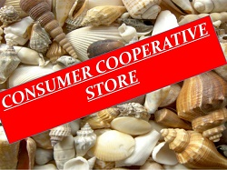 consumer-cooperative-marketing