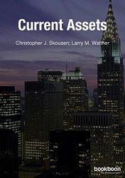 current-assets-book-download