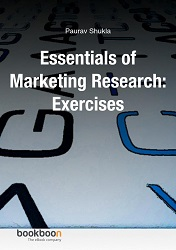 essentials-of-marketing-research-ebook