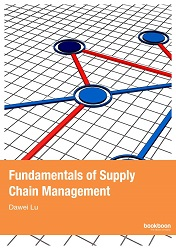 fundamentals-of-supply-chain-management-ebook