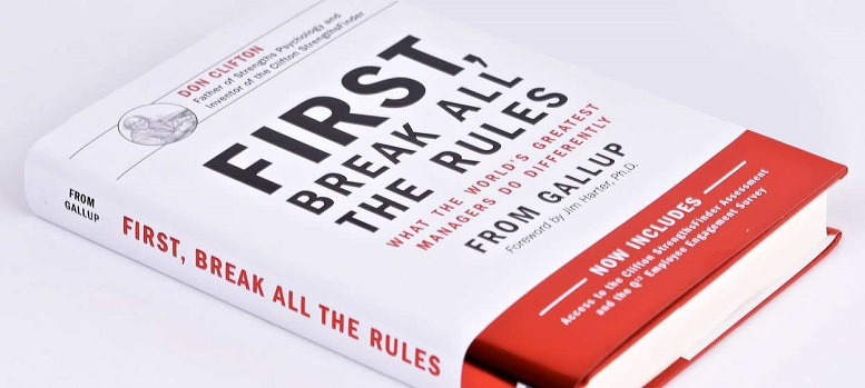 great-managers-break-all-the-rules