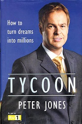 how-to-turn-dreams-into-millions