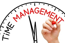 key-tips-for-time-management