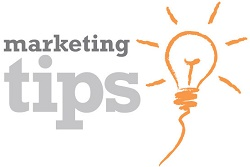marketing-tips-for-small-businesses