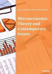 microeconomic-theory-and-contemporary-issues-ebook