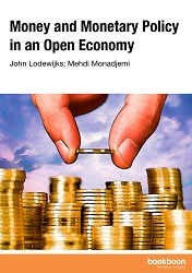 money-and-monetary-policy-in-an-open-economy
