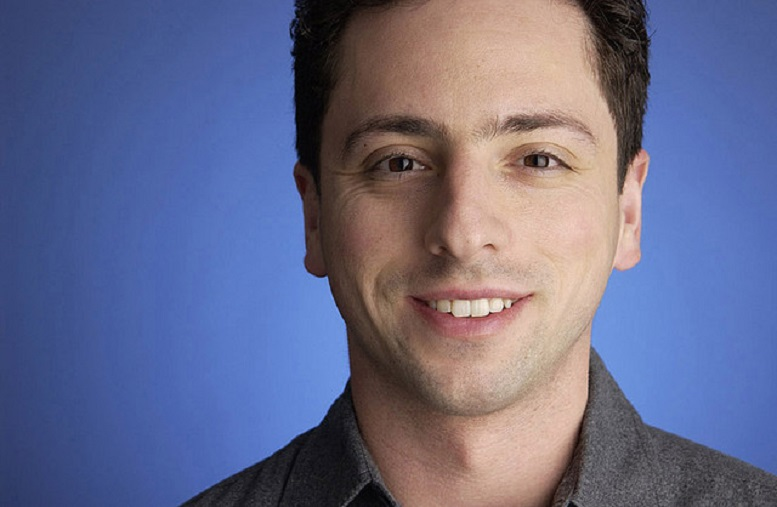 sergey-brin-innovative-manager-and-google-cofounder