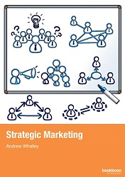 strategic-marketing-ebook