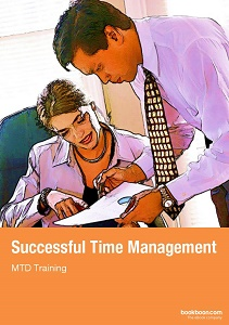 successful-time-management
