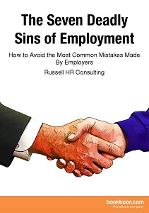 the-seven-deadly-sins-of-employment