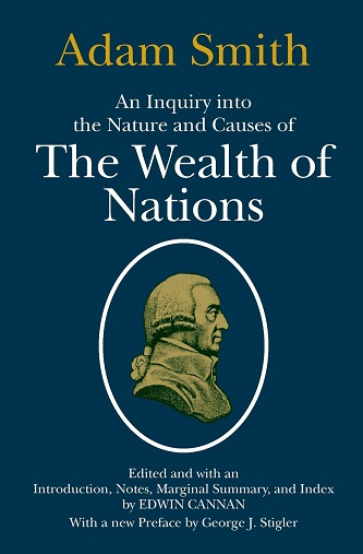 the-wealth-of-nations-ebook