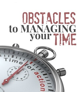 time-management-obstacles