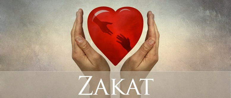 zakat-role-in-social-justice
