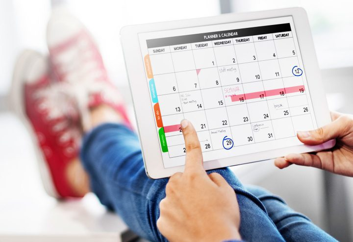 5-ways-technology-can-clean-up-your-schedule