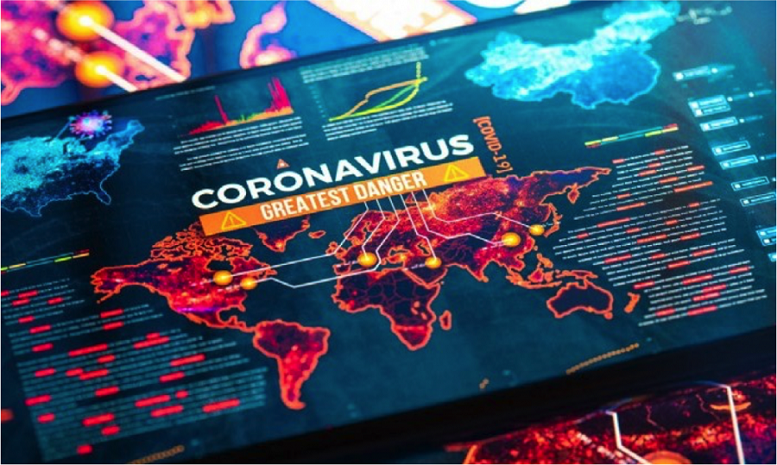 save-the-economy-from-the-pandemic-losses-of-the-corona-virus